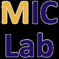 Mobile and Intelligent Computing Laboratory